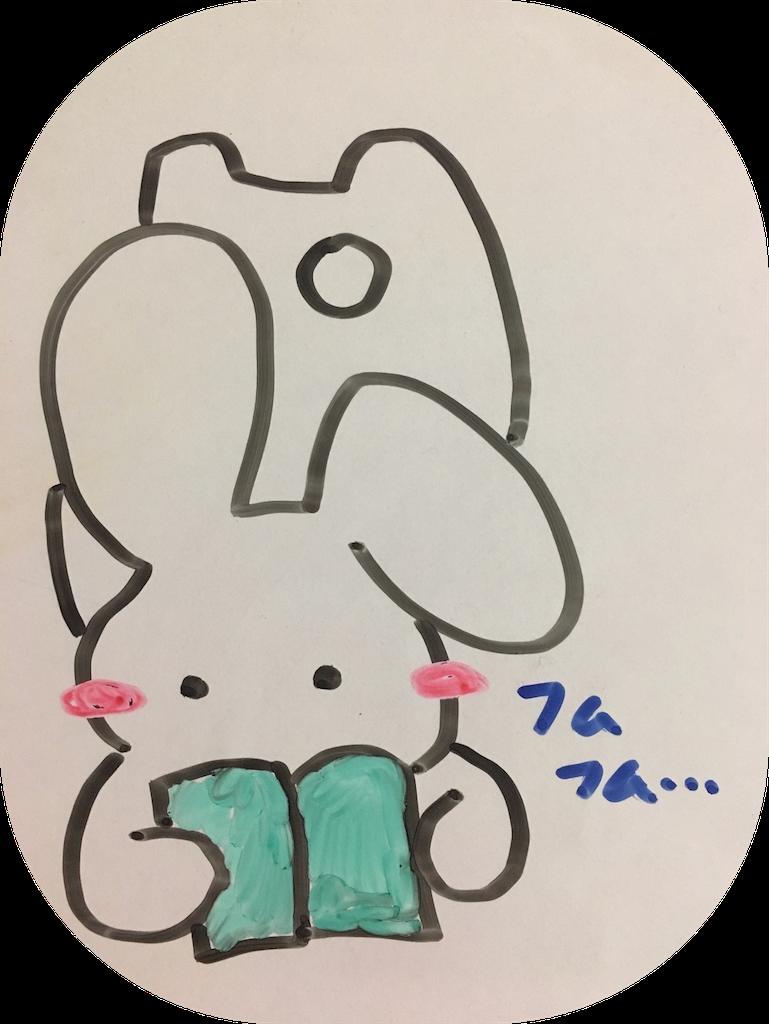 f:id:narumi087:20190204212511p:image