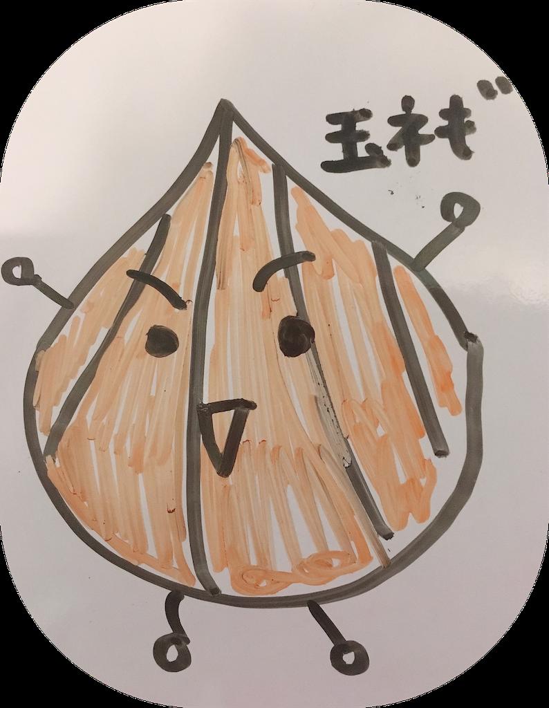f:id:narumi087:20190211154619p:image