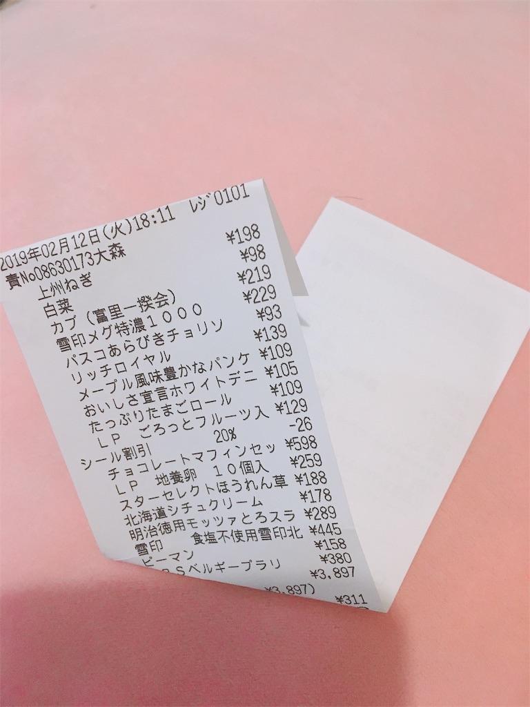 f:id:narumi087:20190212190538j:image