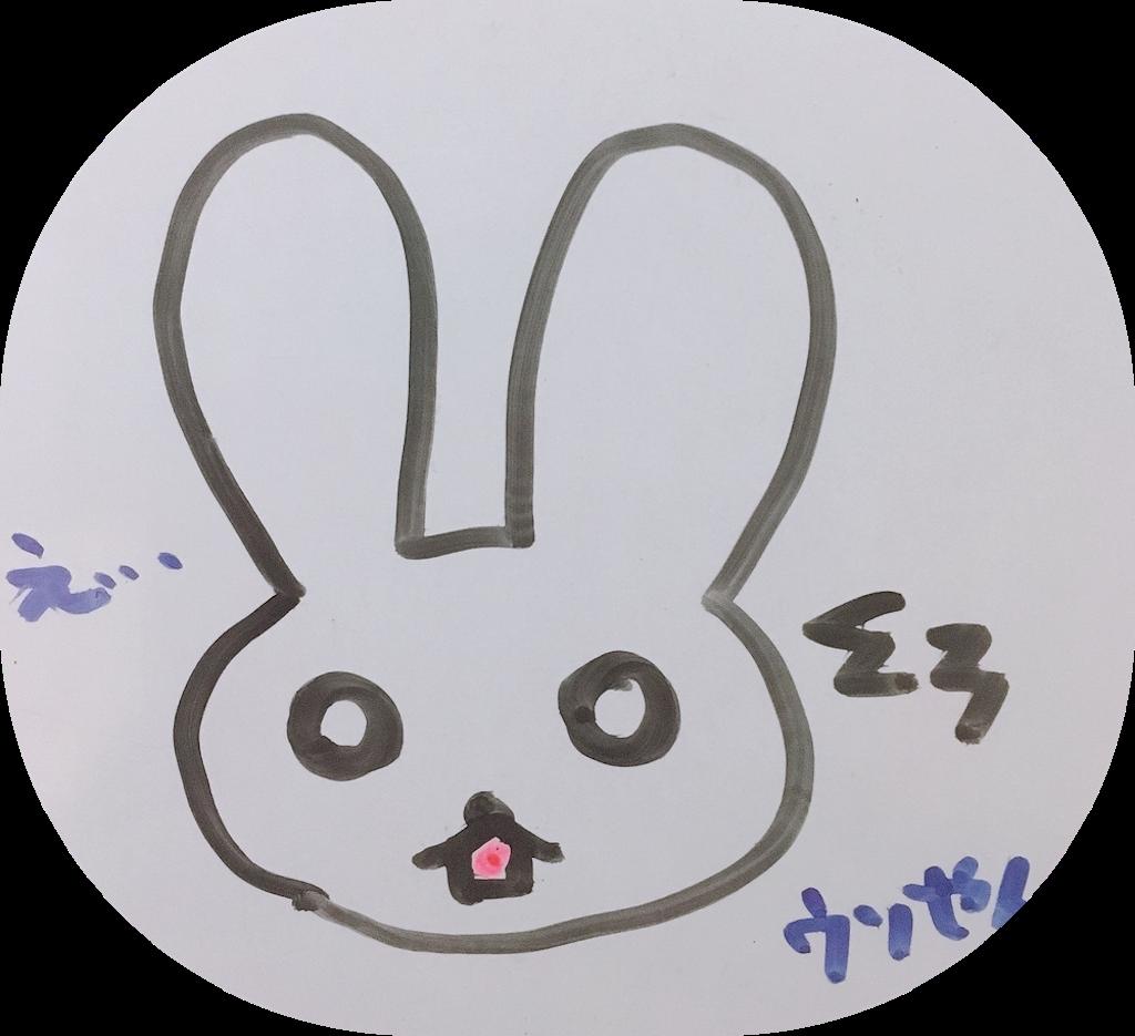 f:id:narumi087:20190213223828p:image
