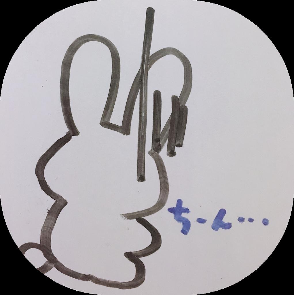 f:id:narumi087:20190213223852p:image
