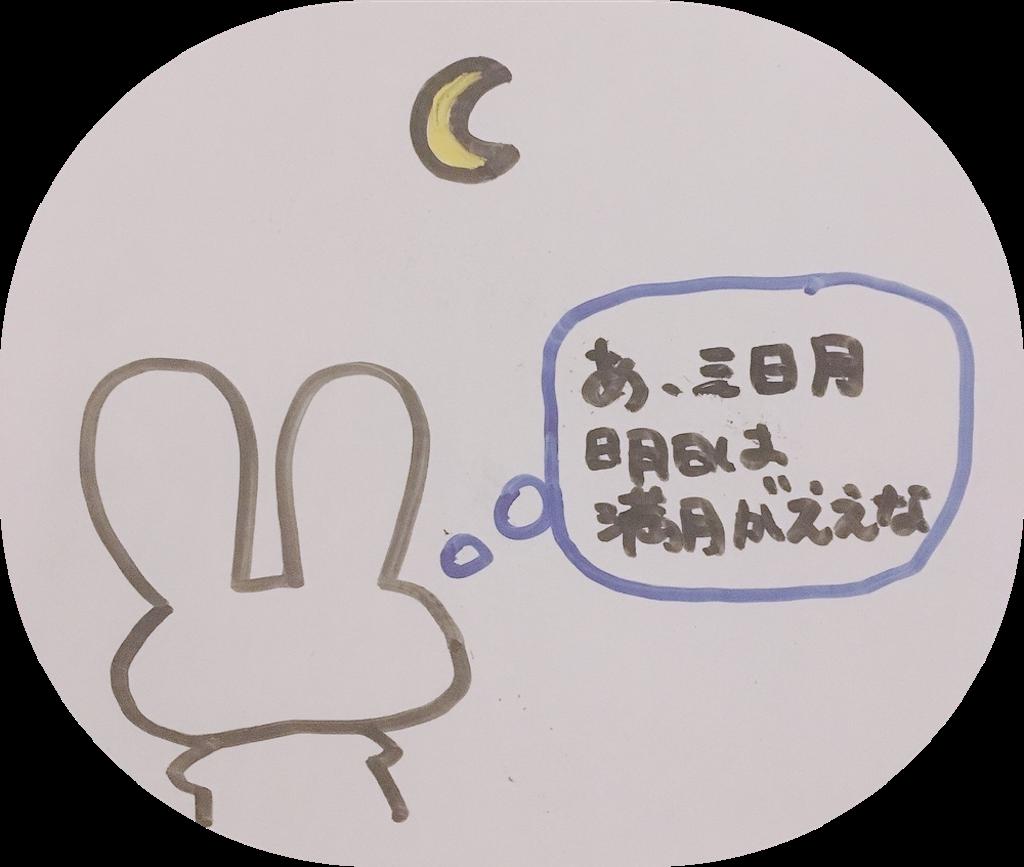f:id:narumi087:20190217002532p:image
