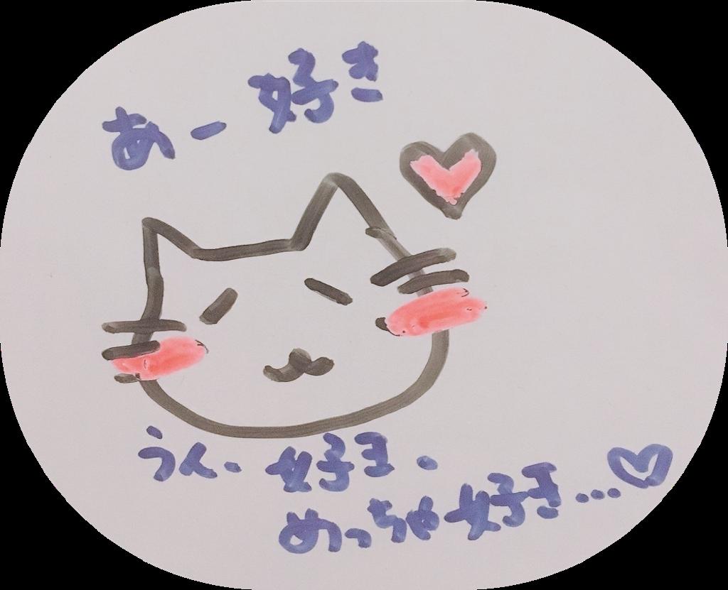 f:id:narumi087:20190219210937p:image