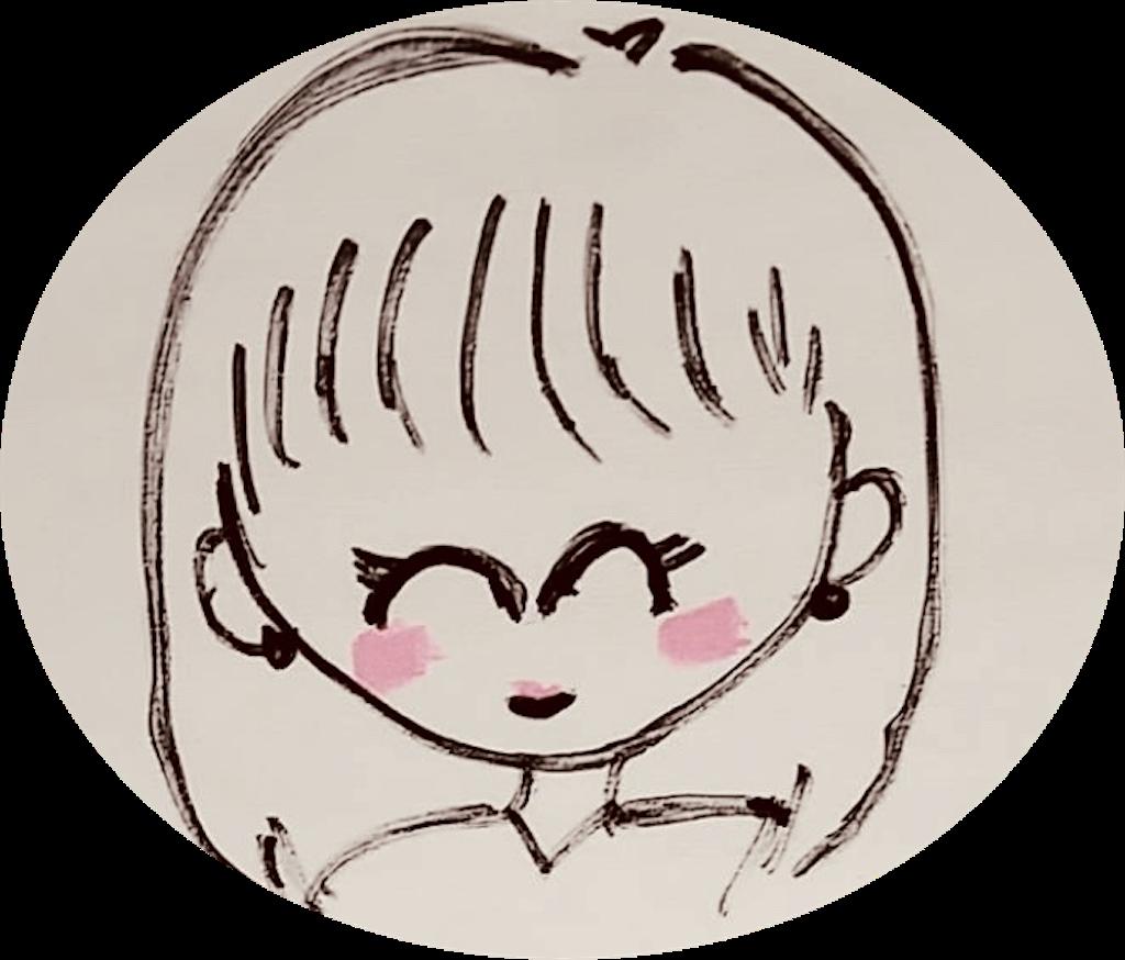 f:id:narumi087:20190225225710p:image