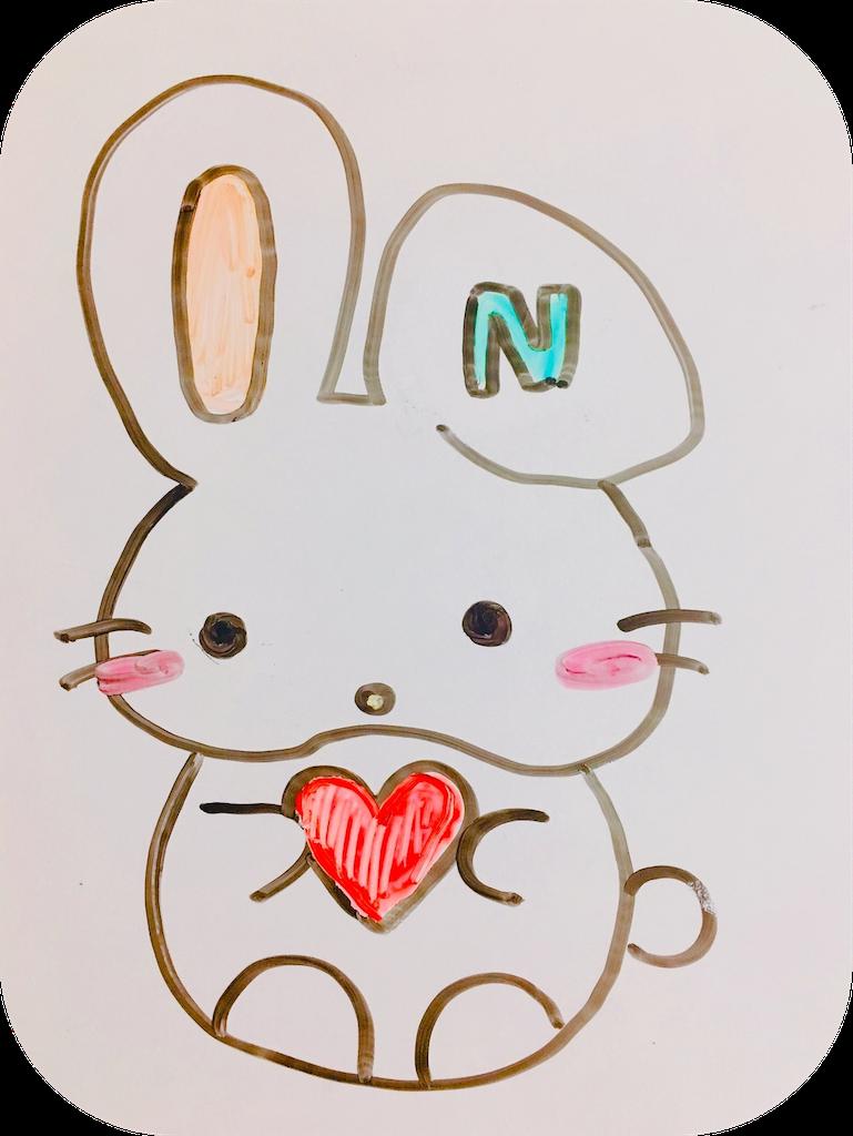 f:id:narumi087:20190228222333p:image