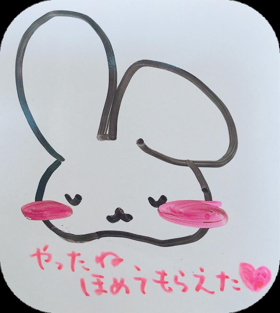 f:id:narumi087:20190302155739p:image
