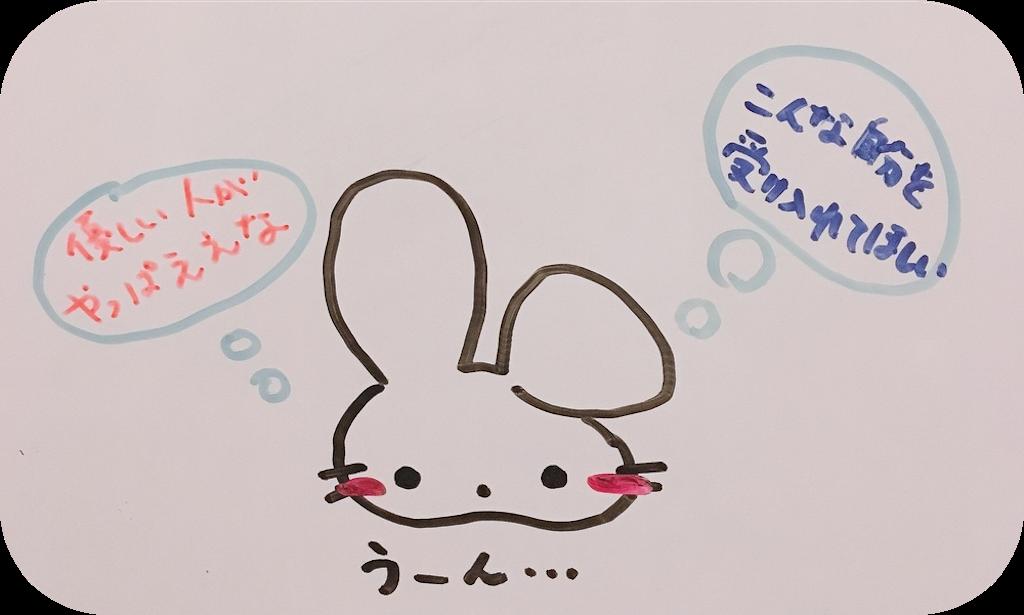 f:id:narumi087:20190303203837p:image
