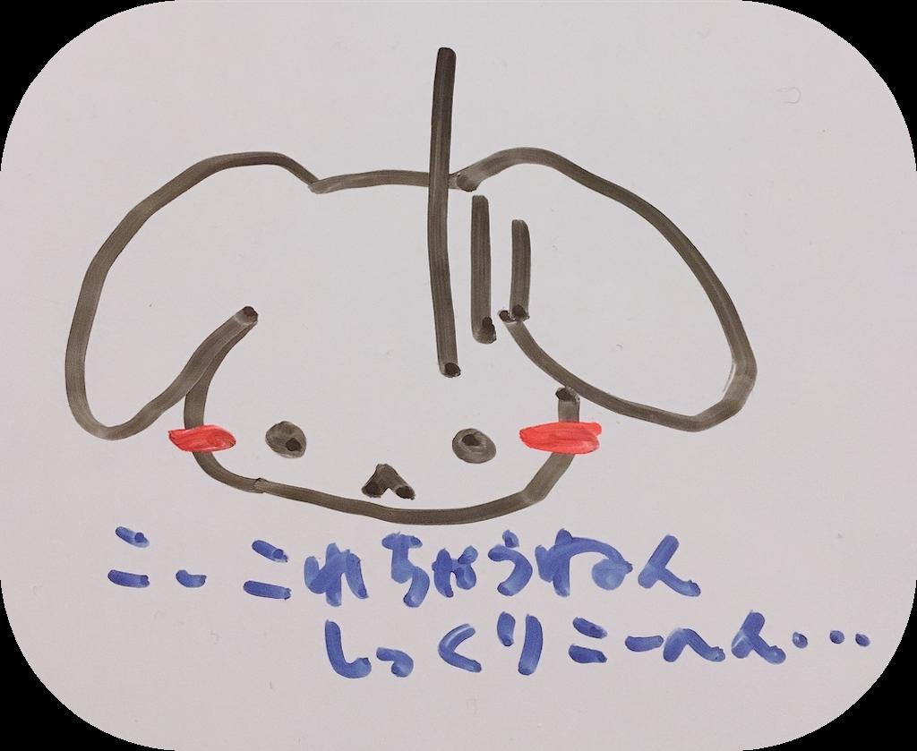 f:id:narumi087:20190304232326p:image
