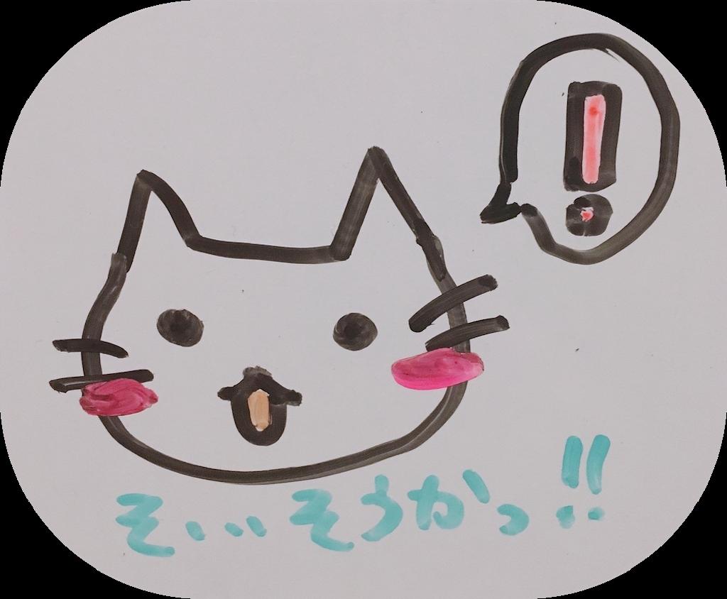 f:id:narumi087:20190304233349p:image