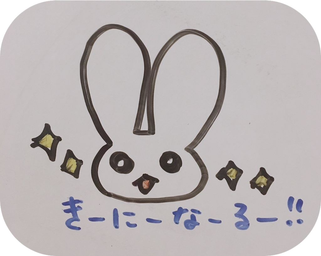 f:id:narumi087:20190312205634p:image