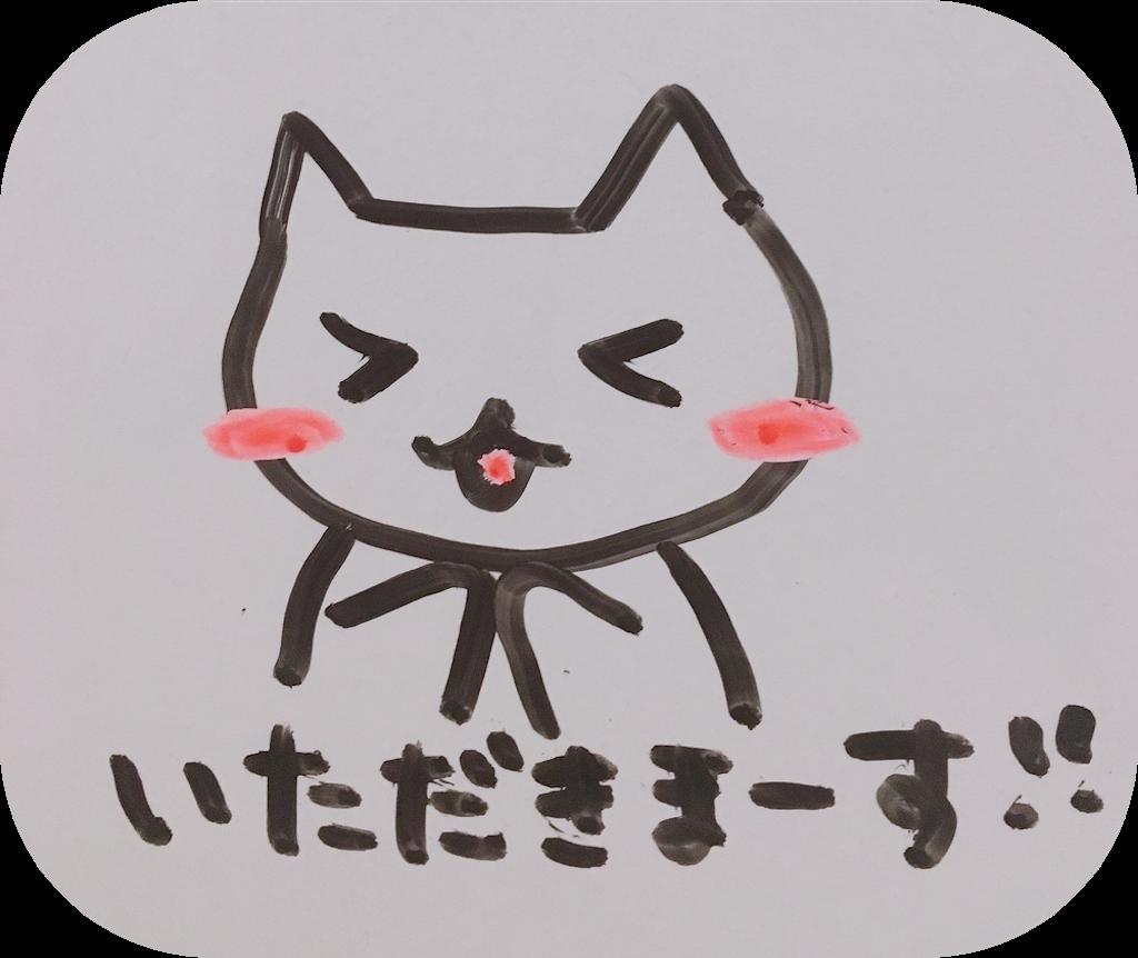 f:id:narumi087:20190312205742p:image