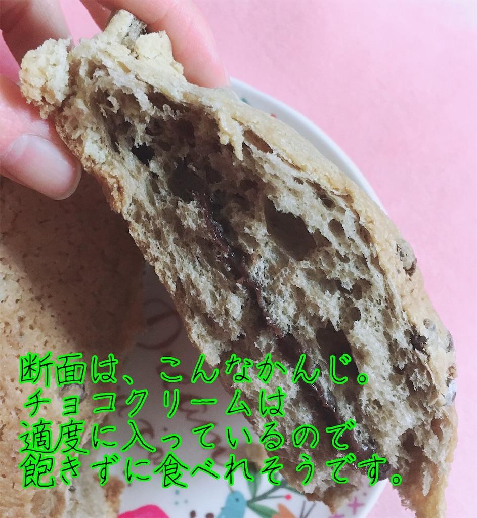 f:id:narumi087:20190313080335j:image
