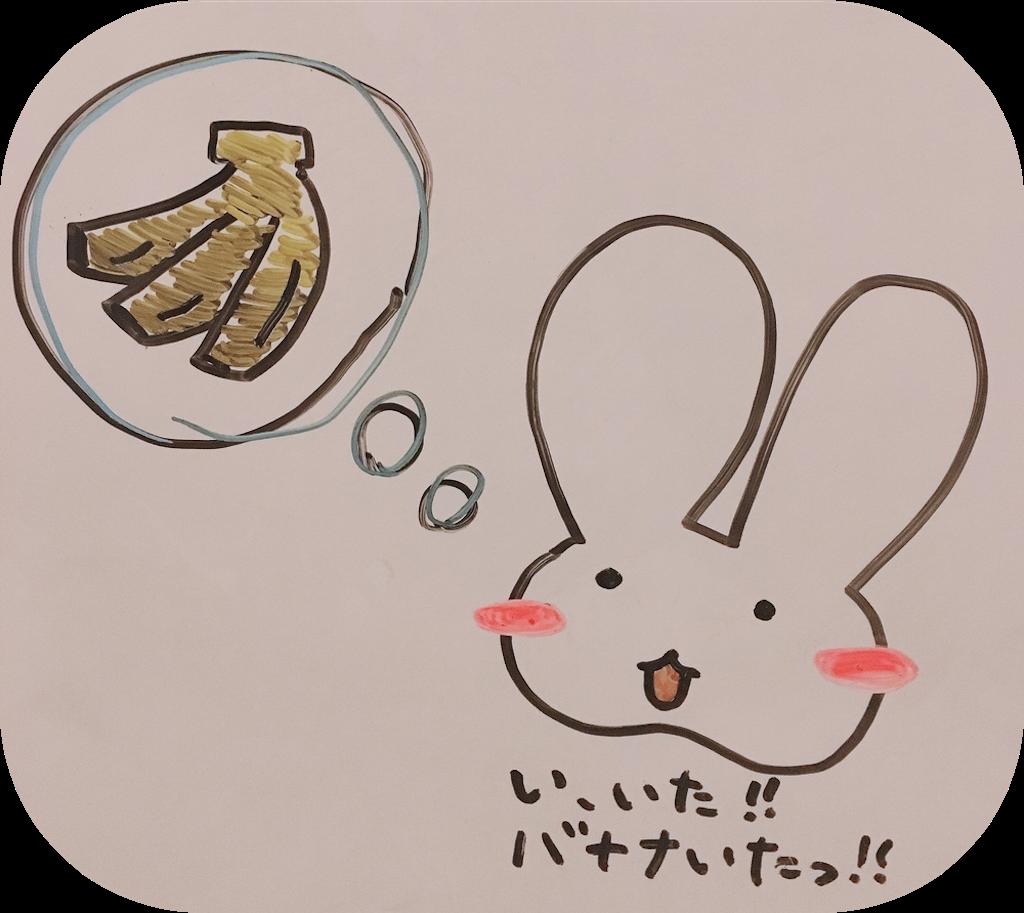 f:id:narumi087:20190314222111p:image