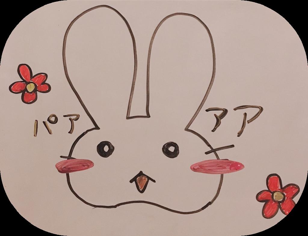 f:id:narumi087:20190314222125p:image