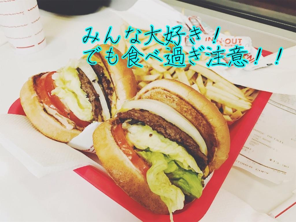f:id:narumi087:20190319224837j:image