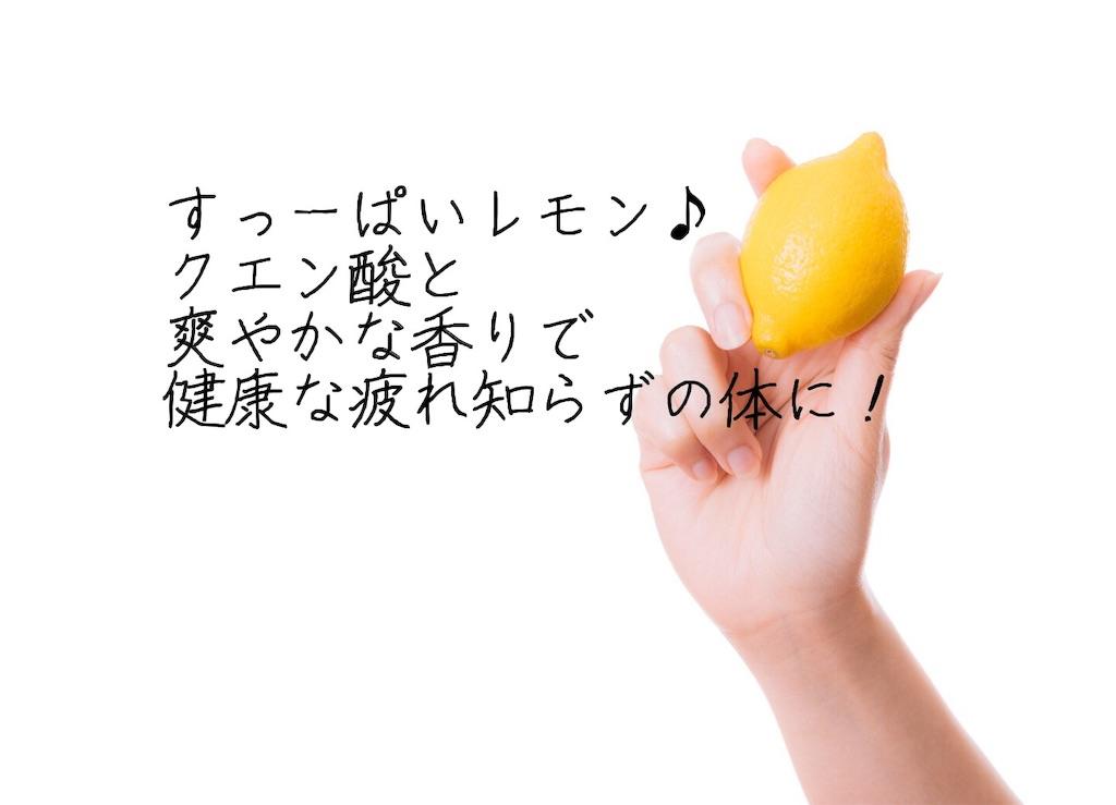 f:id:narumi087:20190322211527j:image