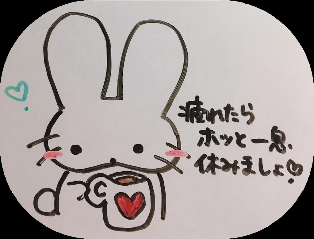 f:id:narumi087:20190322214017p:image