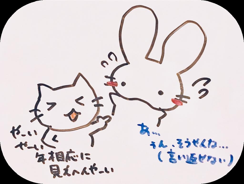 f:id:narumi087:20190324231524p:image