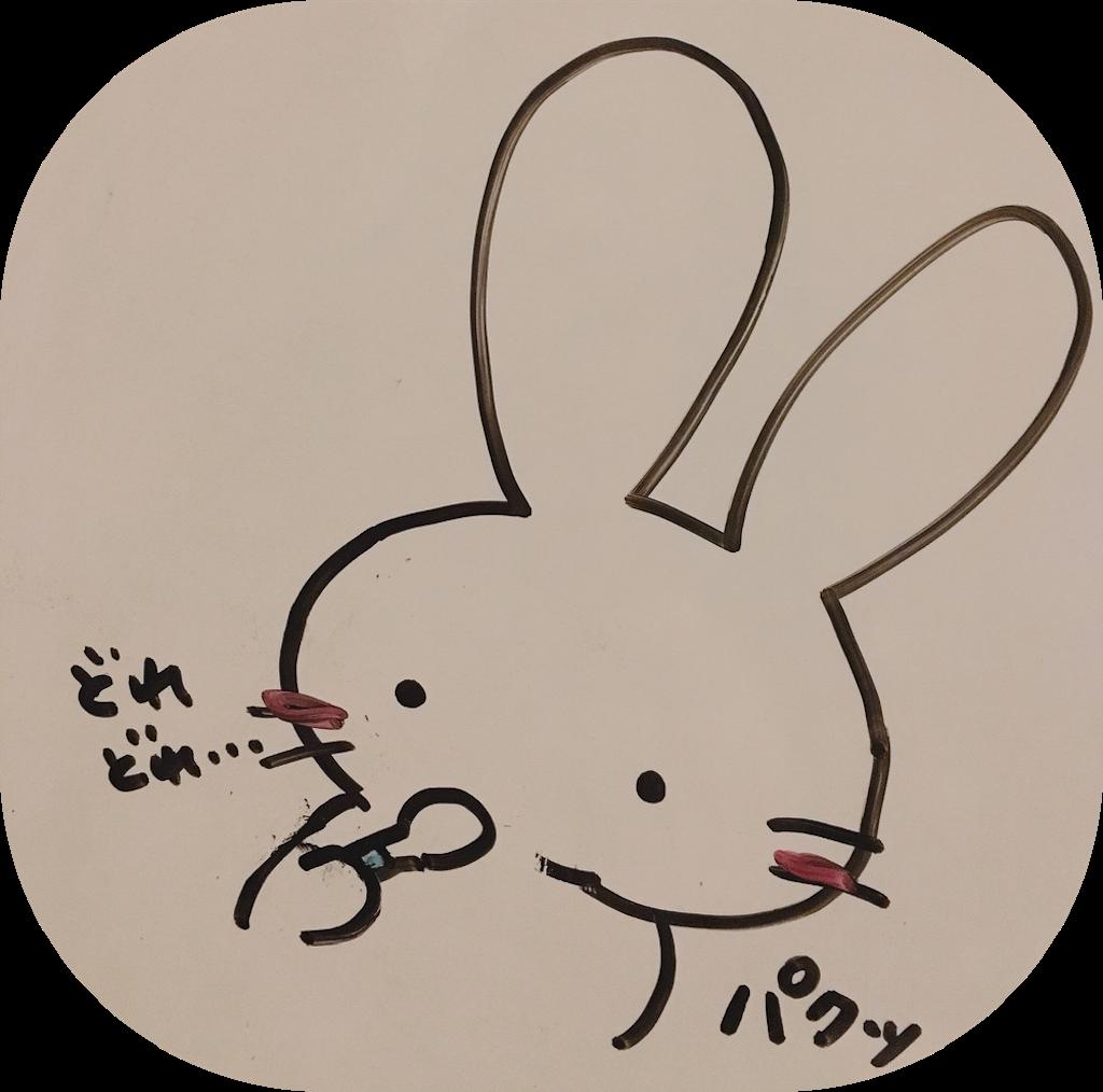 f:id:narumi087:20190326200452p:image
