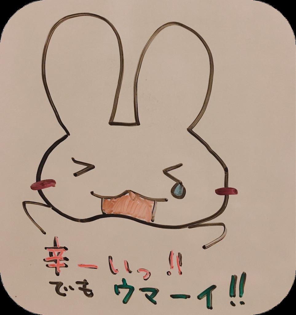 f:id:narumi087:20190326200645p:image