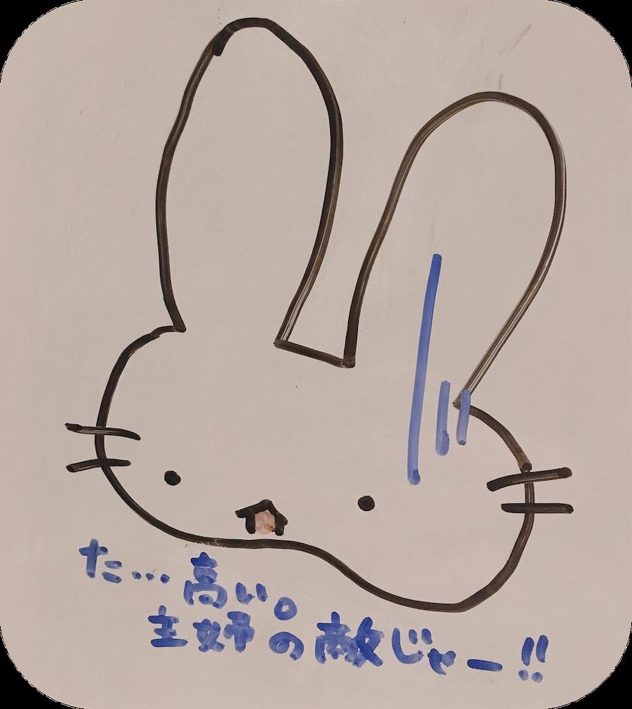 f:id:narumi087:20190408221003p:image
