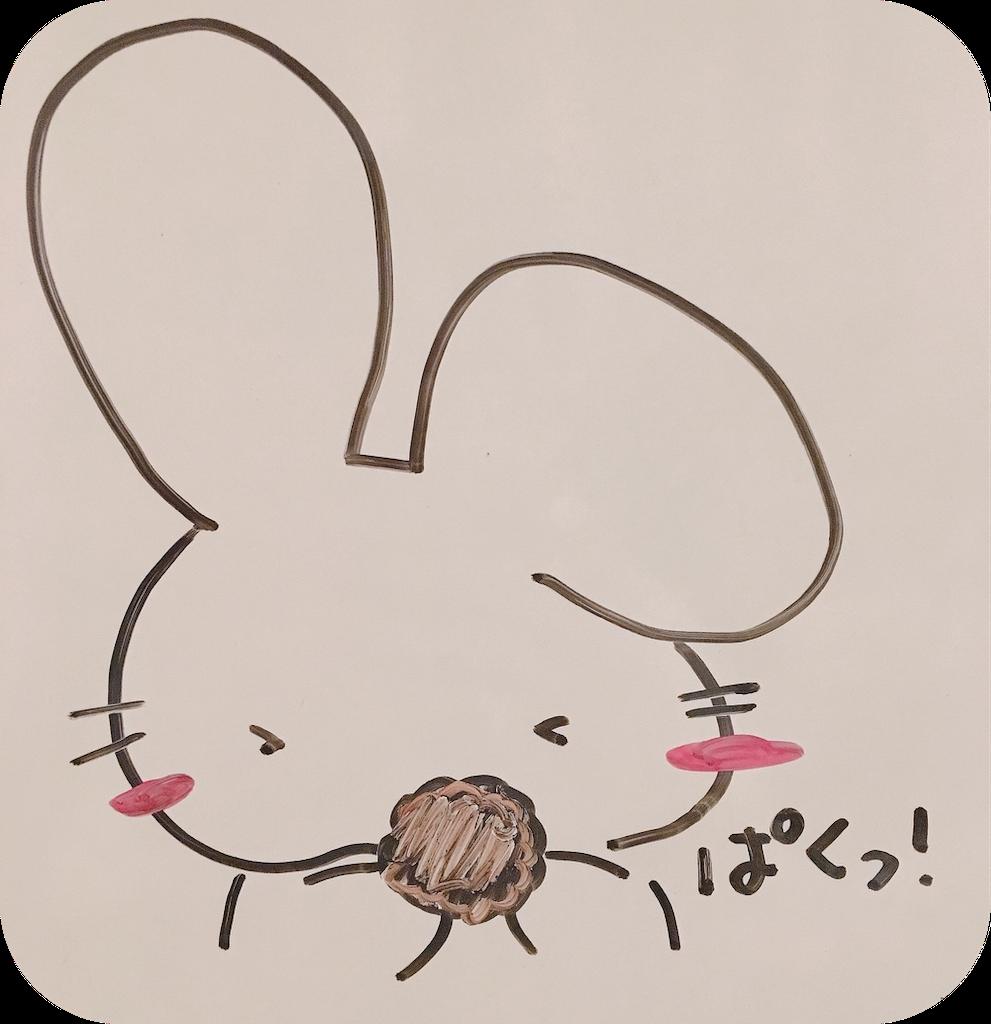 f:id:narumi087:20190415201903p:image