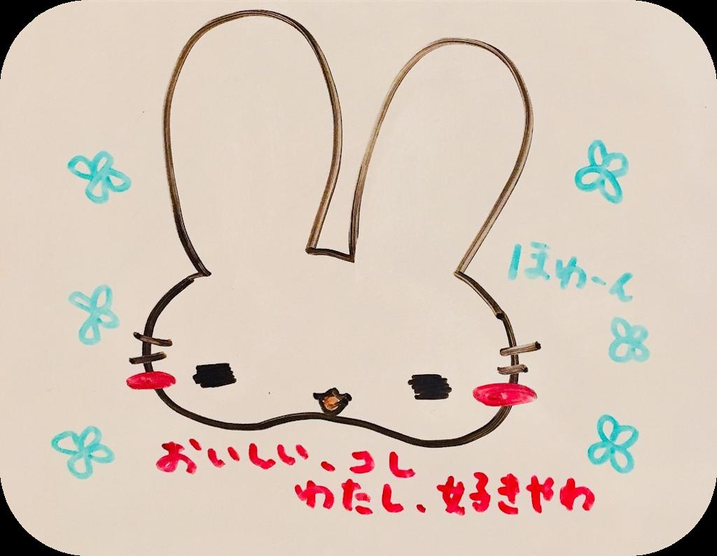 f:id:narumi087:20190415202005p:image