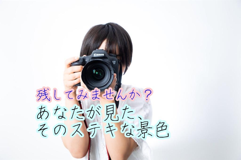 f:id:narumi087:20190418212915j:image