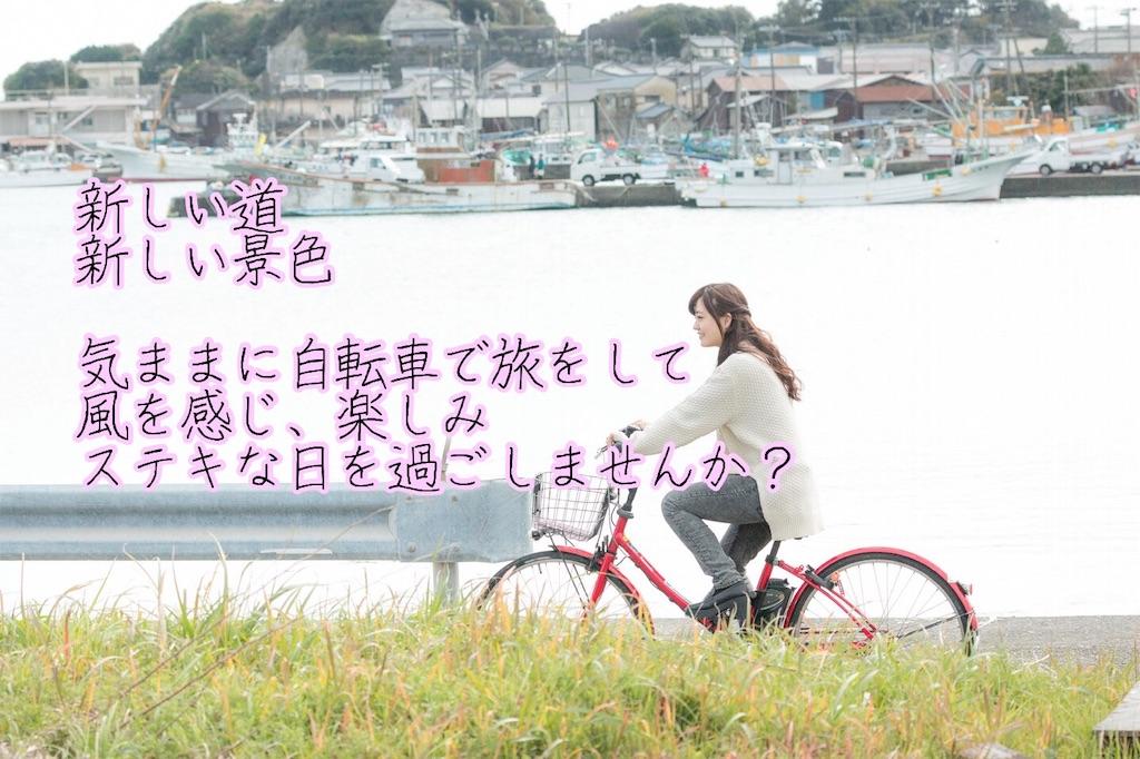 f:id:narumi087:20190418213540j:image