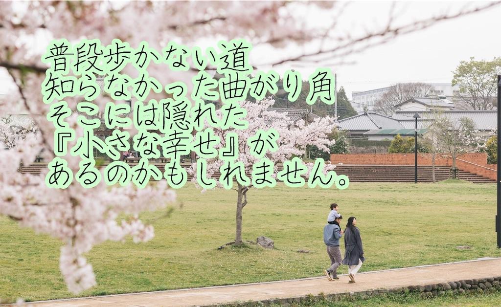 f:id:narumi087:20190418213834j:image