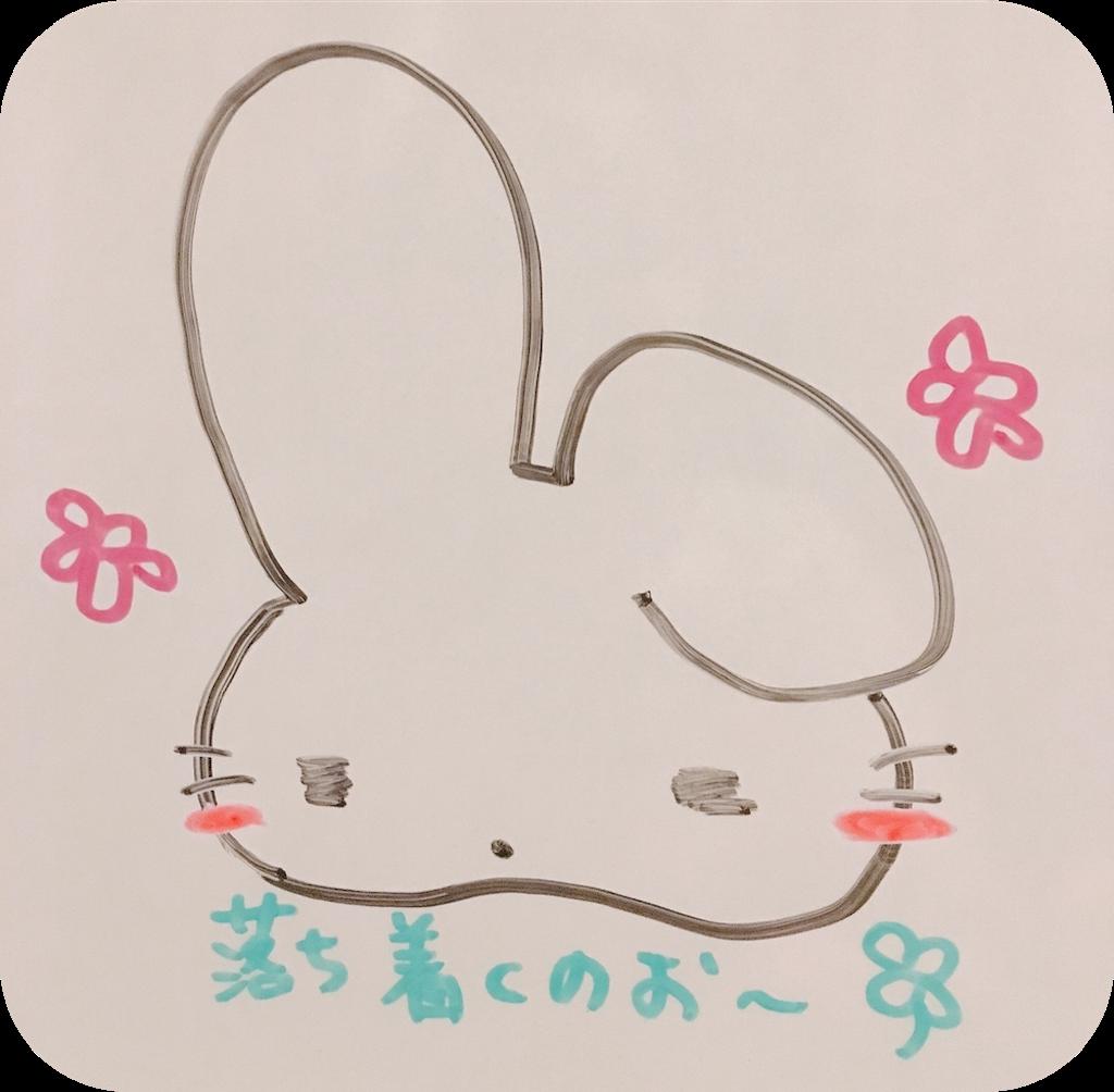 f:id:narumi087:20190422205504p:image