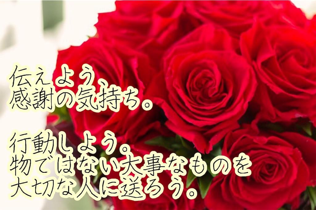 f:id:narumi087:20190512132019j:image