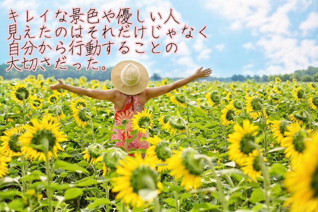 f:id:narumi087:20190526161406j:image
