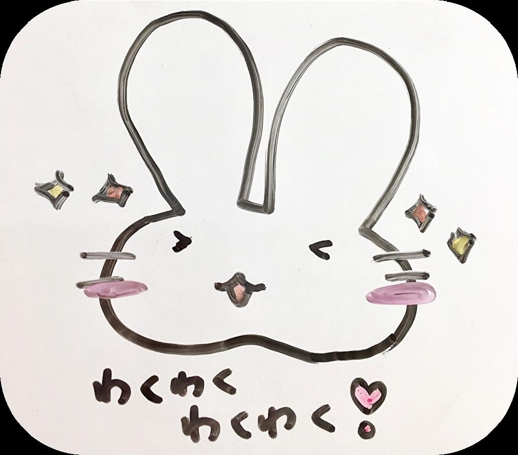 f:id:narumi087:20190614100441p:image