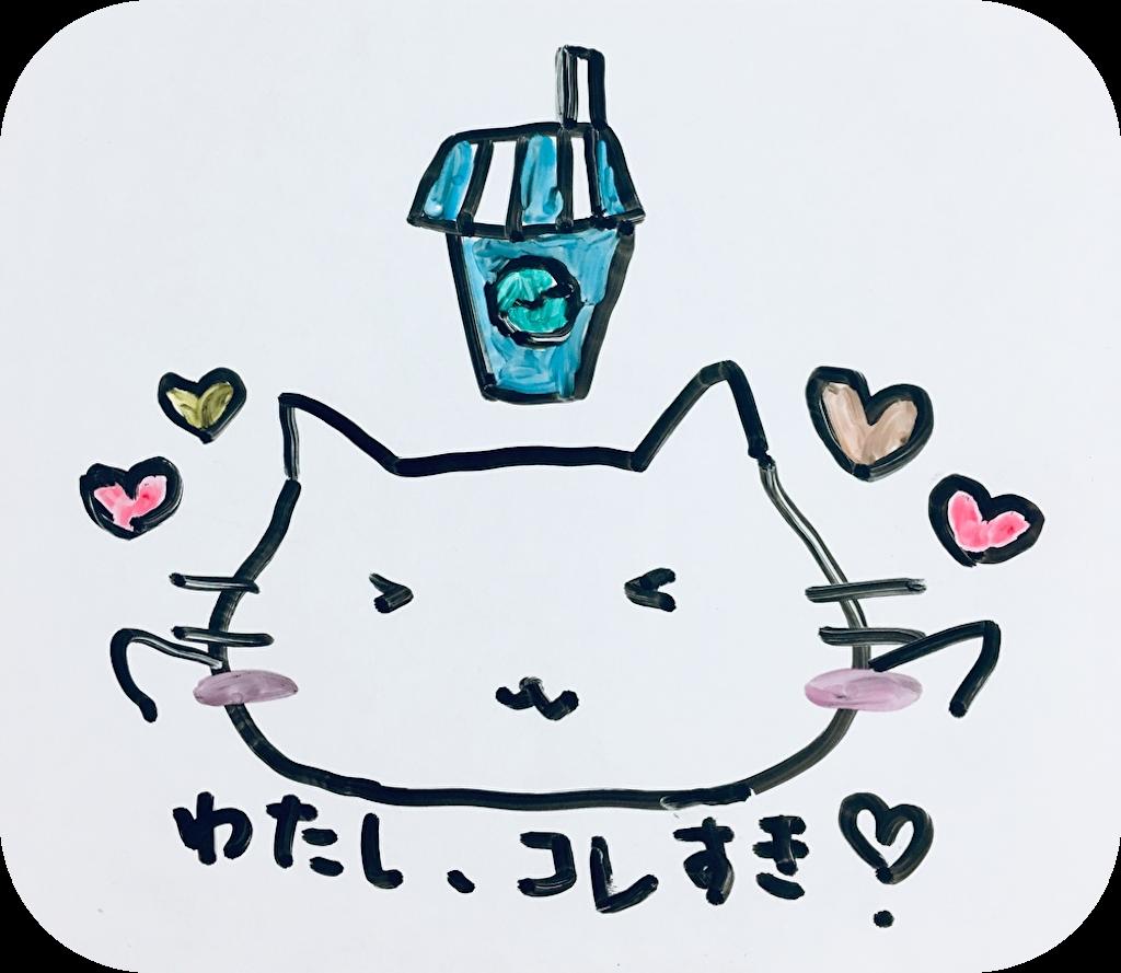 f:id:narumi087:20190715094544p:image