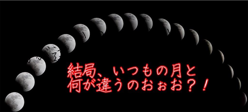 f:id:narumi087:20190813140155j:image