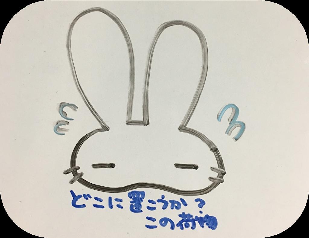 f:id:narumi087:20190902201428p:image