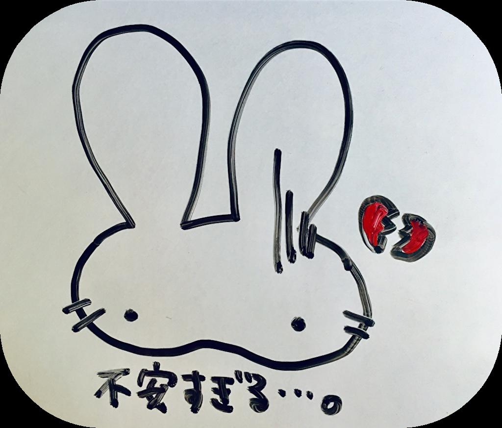 f:id:narumi087:20190911104920p:image