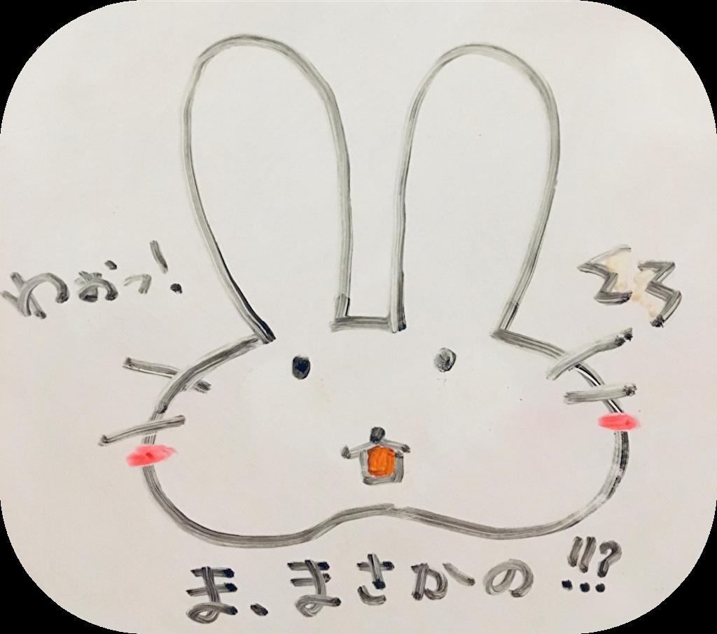 f:id:narumi087:20200602225846p:image