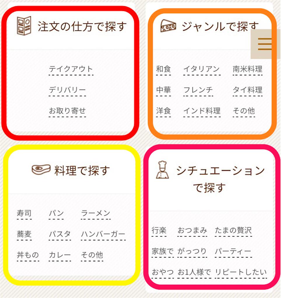 f:id:narumi087:20200729175559p:image