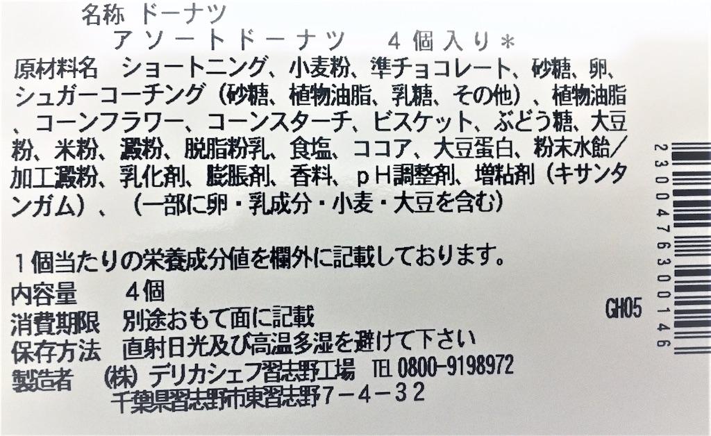 f:id:narumi087:20210208152027j:image