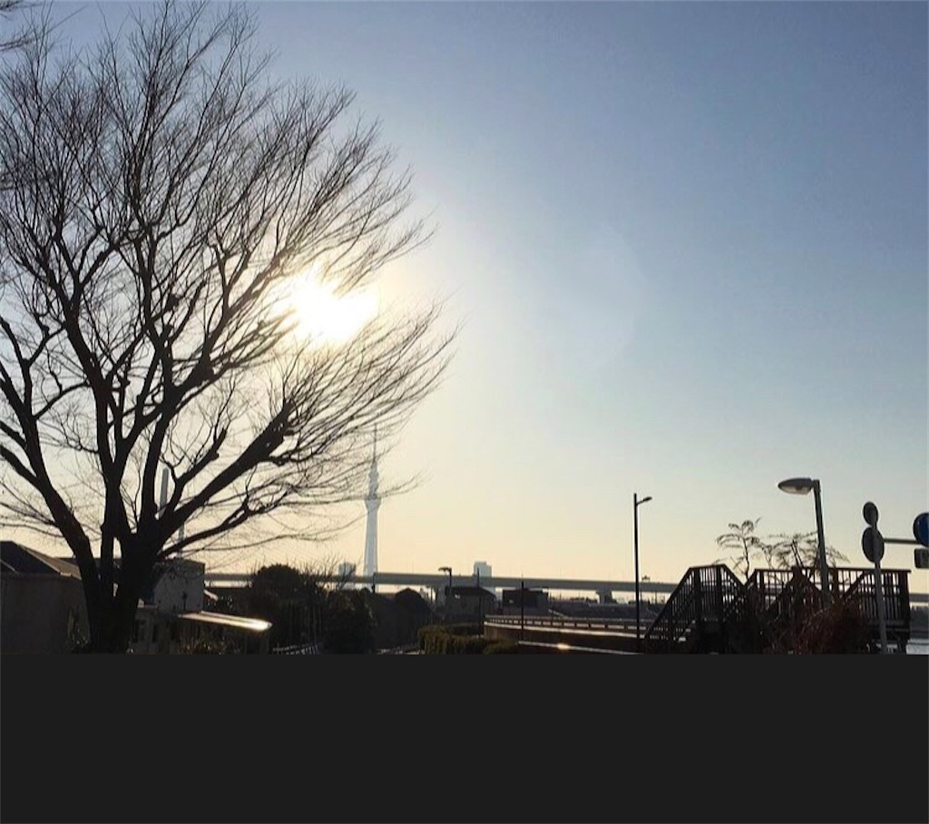 f:id:narumi087:20210226083127j:image