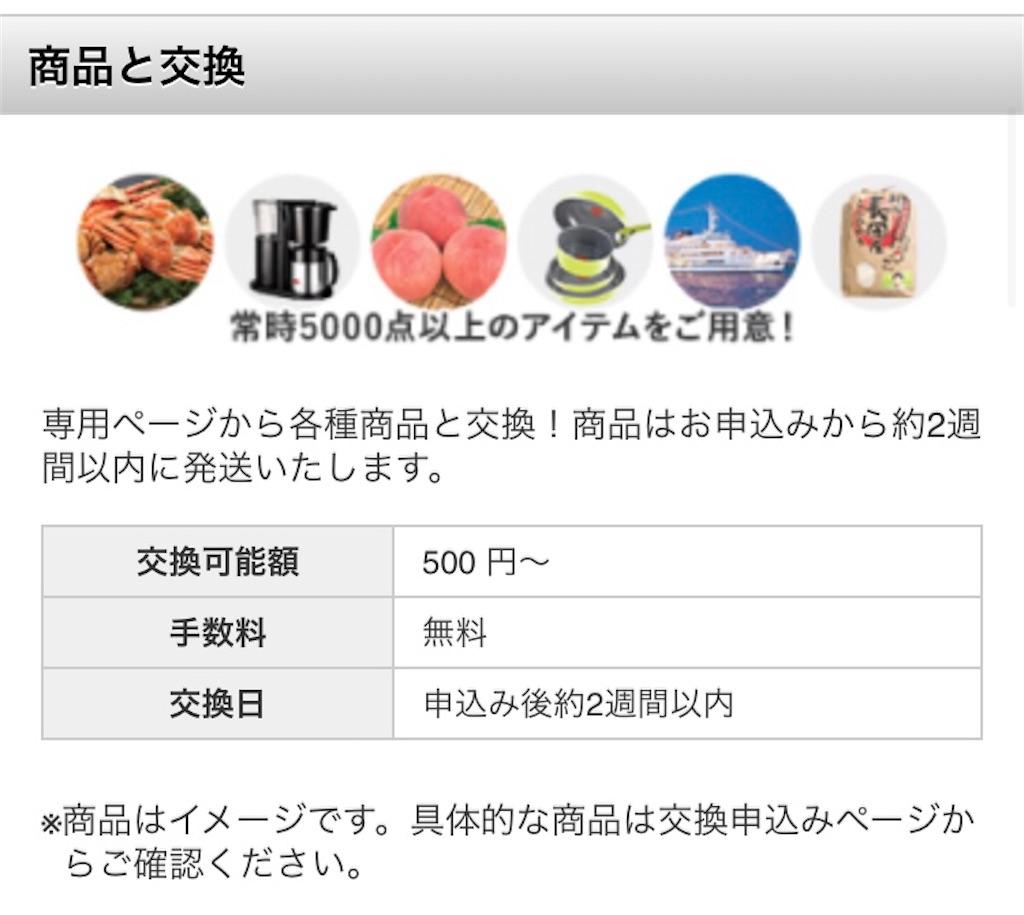 f:id:narumi087:20210725204636j:image