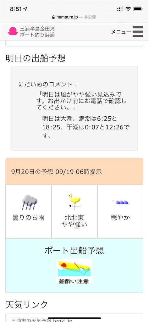 f:id:narumi1010:20210228095219j:image