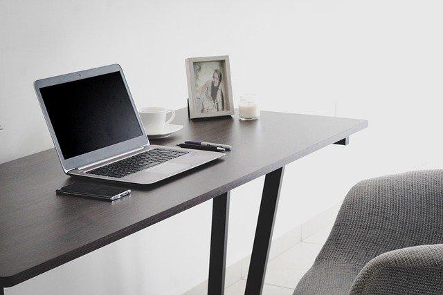 f:id:narusa-office:20200908161228j:plain