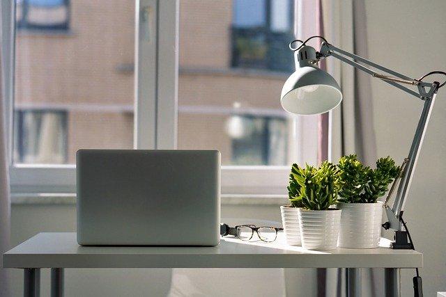 f:id:narusa-office:20200930162039j:plain