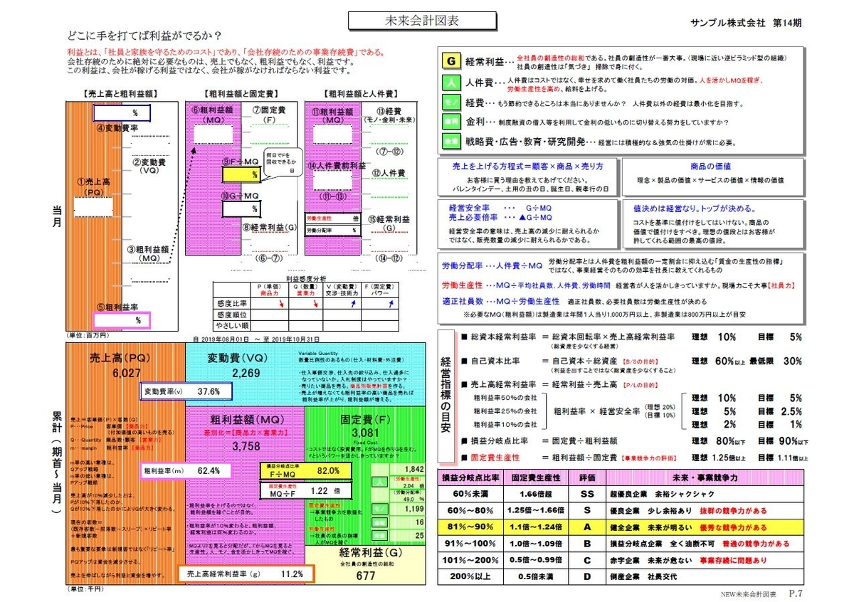f:id:narusa-office:20201217093345j:plain