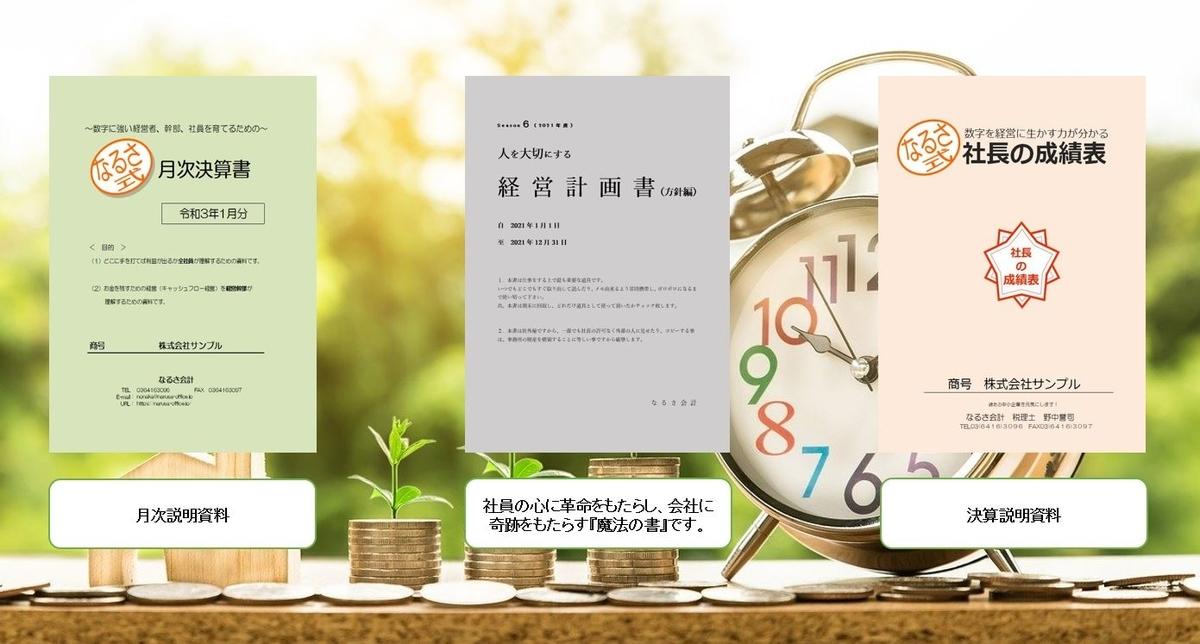 f:id:narusa-office:20210128093156j:plain