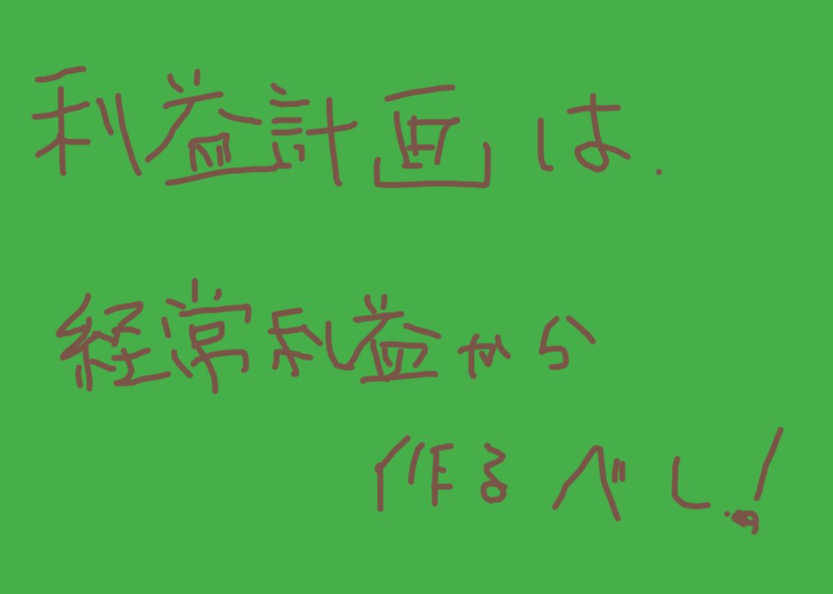 f:id:narusa-office:20210210092809p:plain