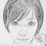 f:id:naruse_e:20150819172341j:plain